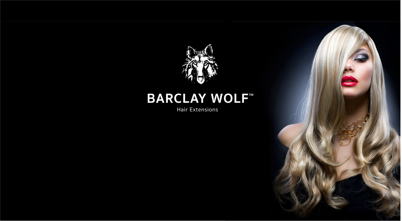 home-barclay-wolf-hair-extensions-neu-27-1400x772-13